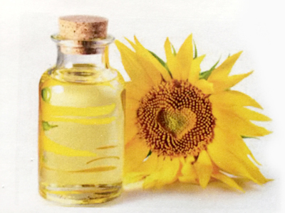 Purchase Wright Sunflower Oil